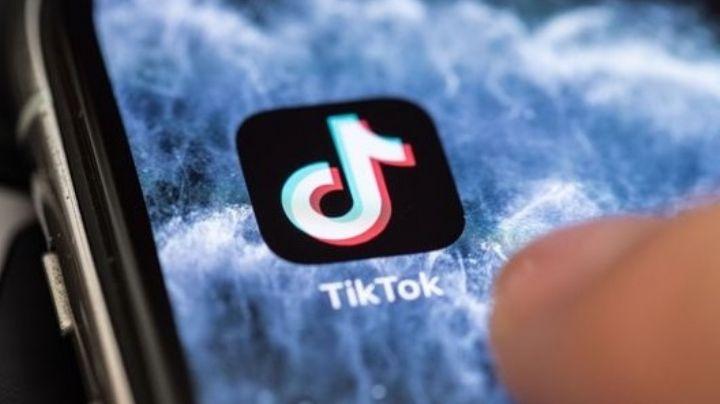 Menor, grave tras tragarse imanes por un reto de TikTok; podría morir