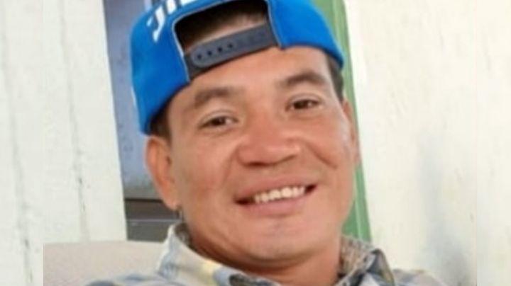 Tras días de incertidumbre, localizan con vida a Jonathan Emmanuel, extraviado en Sonora