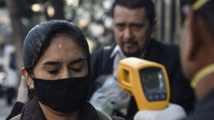 Covid-19 en Sonora: Salud reporta 18 muertos y 270 nuevos contagios en las últimas horas