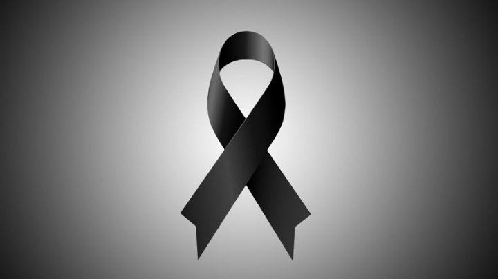 ¡Tragedia! Luto en la televisión: Hallan muerto a querido actor de telenovelas en una tienda