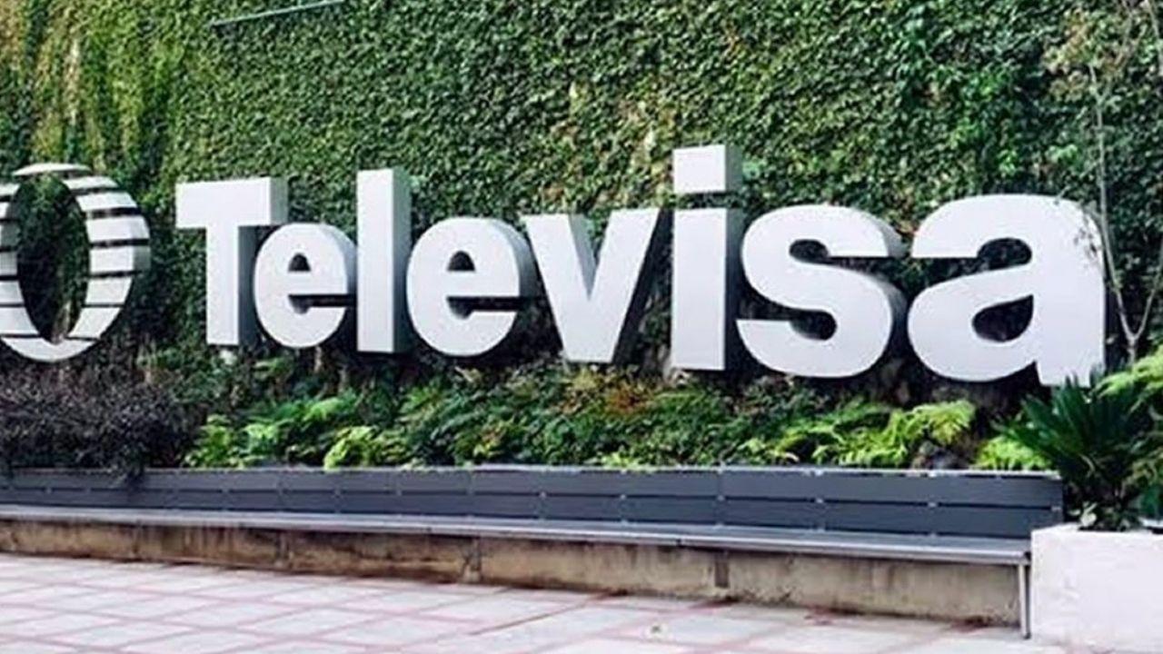 ¡Tiene cáncer! Tras 15 años vetado de Televisa y vender salsas para vivir, actor da dura noticia
