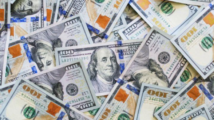 Precio del dólar hoy en México: Conoce el tipo de cambio de este martes 21 de septiembre