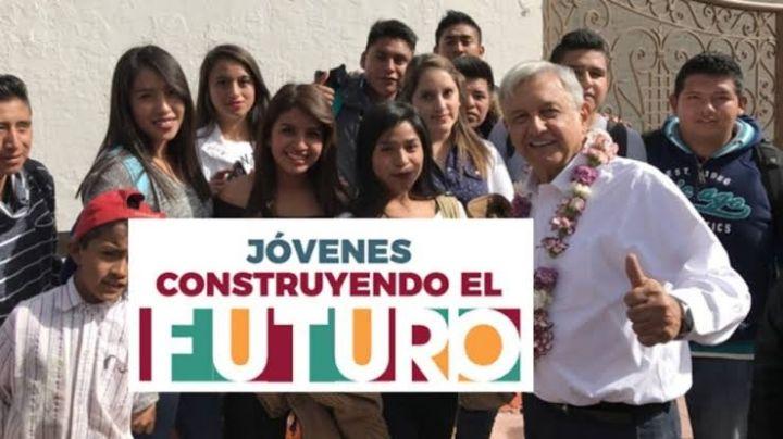 ¡Escándalo para AMLO! Señalan que Jóvenes Construyendo el Futuro tendría irregularidades y fraudes