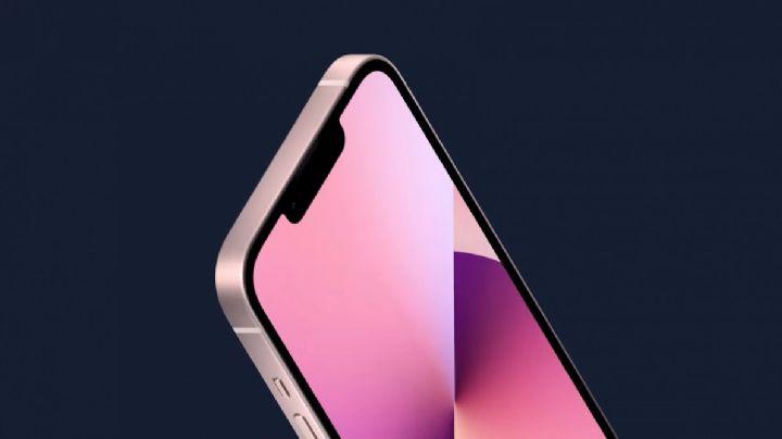 ¡Enhorabuena! Apple añadirá herramientas a iPhone para detectar depresión, estrés y ansiedad