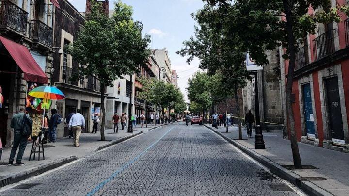 Hoy No Circula miércoles 22 de septiembre: Placas y coches que 'descansan' en CDMX y Edomex