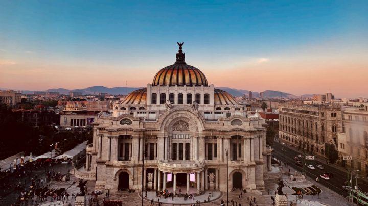 Clima CDMX hoy 22 de septiembre: Este es el pronóstico del tiempo para el Valle de México