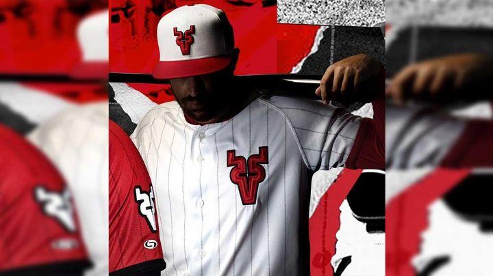 Venados de Mazatlán y el espectacular detalle de su jersey en honor a José Alfredo Jiménez