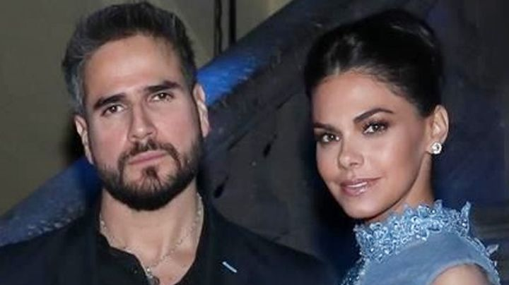 Amor fallido en Televisa: Livia Brito revela por qué rechazó ser novia de Daniel Arenas