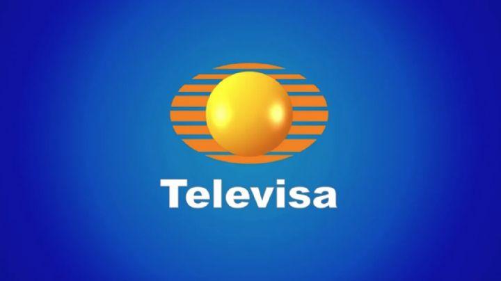 Tras 40 años en Televisa y sin exclusividad, famoso galán vende ropa para sobrevivir y lo pierde todo