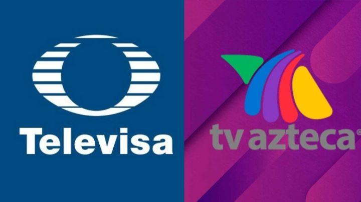 Adiós Televisa: Tras casi morir y vender ropa para sobrevivir, conductora deja en shock a TV Azteca