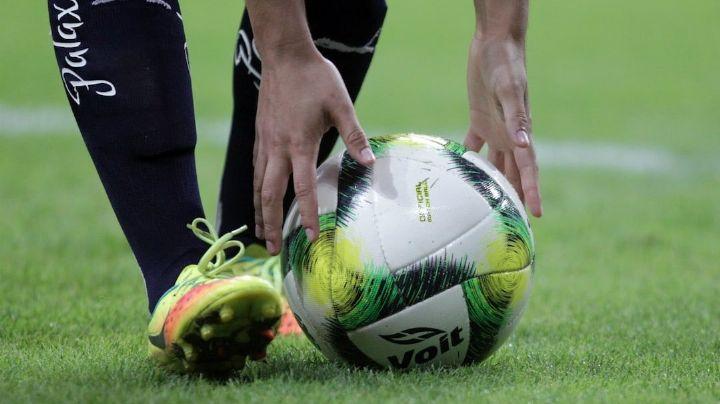 ¡De no creerse! Cofece impone multa millonaria a estos 17 equipos de la Liga MX y FMF