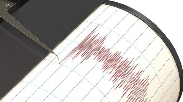 Siniestro de 5.6 'sacude' San José del Cabo, Baja California Sur; advierten por réplicas