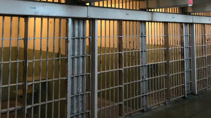 ¡De no creerse! 'Fuga' de 3 delincuentes del reclusorio moviliza autoridades en plena madrugada