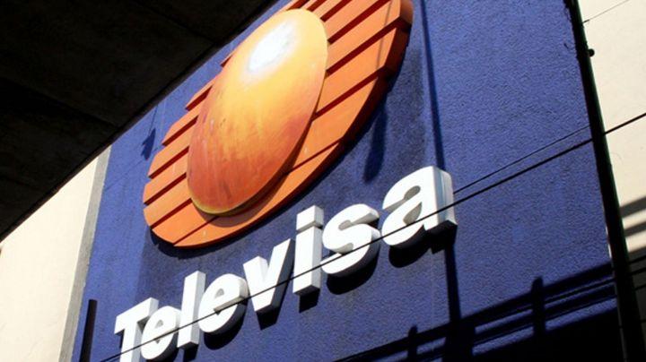 ¡Bomba en Televisa! Querida actriz confiesa al aire que fue 'golpeadora' de hombres: VIDEO