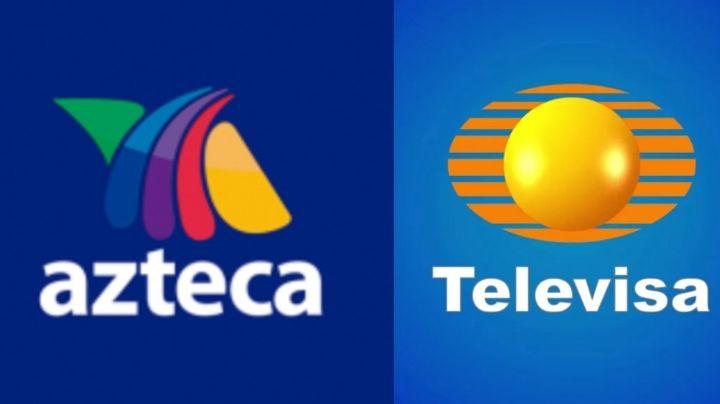 Tras confesar ser bisexual y despido de TV Azteca, actriz de Televisa revela terrible secreto