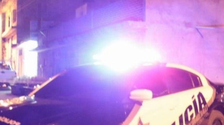 Terror en Zacatecas: Abandonan una cabeza humana en la calle con mensaje de advertencia