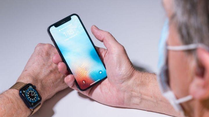 iPhone 13: Apple declara que solucionará el problema de desbloqueo Face ID