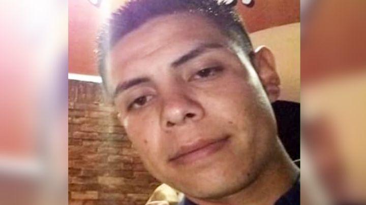 Tras casi 2 semanas, hallan con vida Juan David, hombre desaparecido en Ciudad Obregón