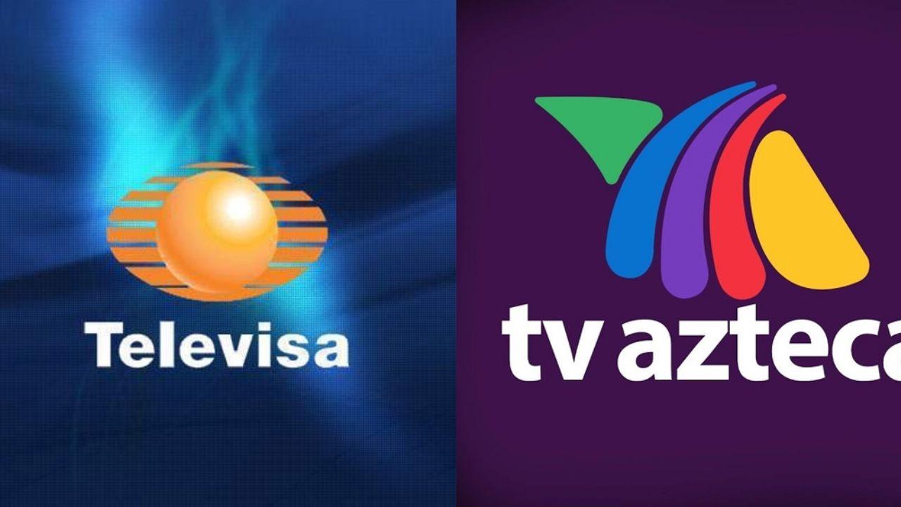¡Adiós TV Azteca y Televisa! Conductora lo pierde todo y desaparece; filtran dura noticia en 'Hoy'