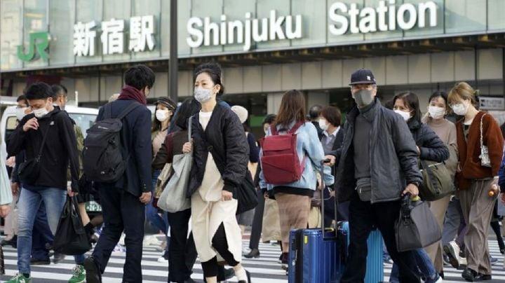 ¿Se acabó la pandemia? Japón levantaría el estado de emergencia por Covid-19