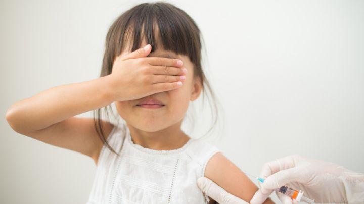 Covid-19: Pfizer pedirá la aprobación de la FDA para sus vacunas; son aptas en menores de 11 años