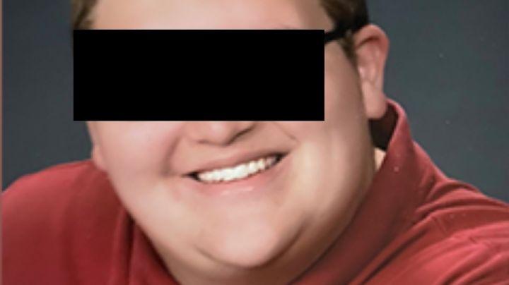 ¡Tragedia! Adam pierde la vida tras asistir a una fiesta; arrestan a 8 de los 11 culpables