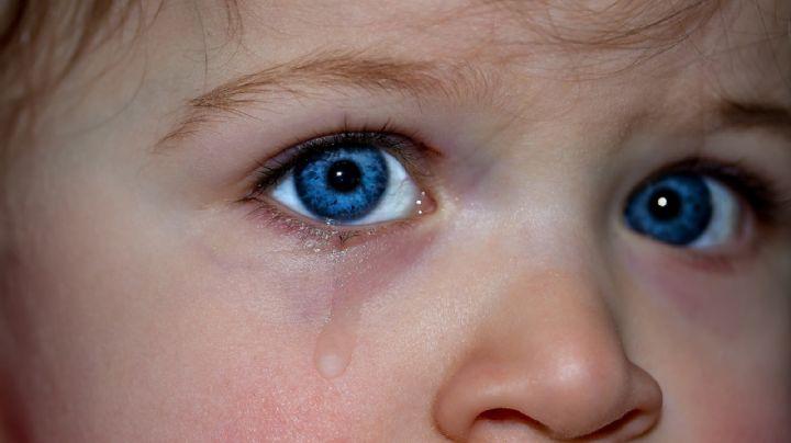 Infierno en casa: Caen Yesenia y Javier por arrancarle la vida a su hija; tenía menos de dos años