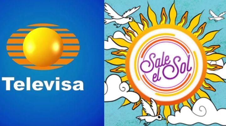 ¡Al borde de la muerte! Tras estar en Televisa, secuestran a polémico conductor de 'Sale el Sol'