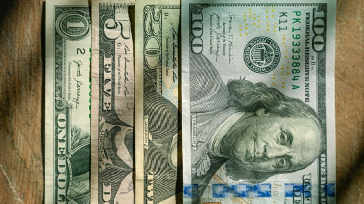 Martes 28 de septiembre: Al tipo de cambio actual, así amanece el precio del dólar hoy en México