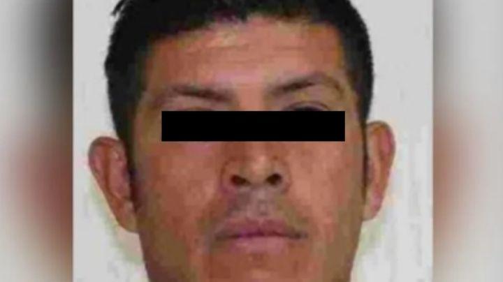 Un hombre asesina a golpes a un niño porque no dejaba de llorar; tenía 1 año