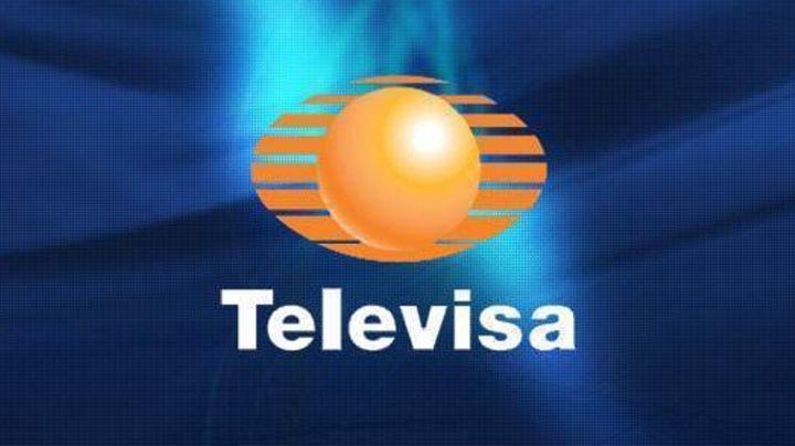 Tras veto, polémica actriz exhibe la obscena propuesta que le hizo ¿un productor de Televisa?