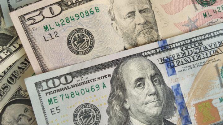 Precio del dólar en México hoy 30 de septiembre: Información del tipo de cambio de este día