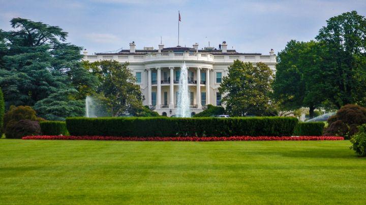 ¿Desconfianza a la Casa Blanca? La CDC y la FDA instan al gobierno a retrasar la dosis de refuerzo