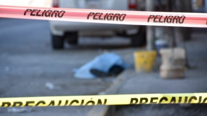 ¿El sexenio más violento? Gobierno de AMLO suma casi 99 mil homicidios en tres años