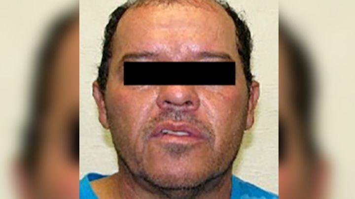 Dan 87 años de cárcel a secuestrador en Sonora; cobró el rescate de su víctima y la asesinó