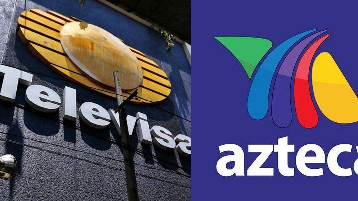 Shock en Televisa: A días de dejar TV Azteca, hospitalizan de emergencia a exconductora de 'Hoy'