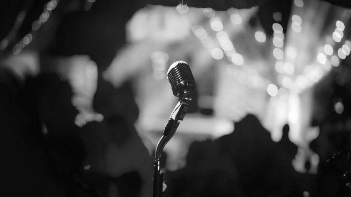 Tragedia en la música y TV: Muere actriz y cantante a sus 39 años tras luchar contra el cáncer