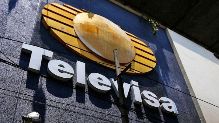 Tras drogas y cirugías, actriz de Televisa se volvió indigente; llega a TV Azteca ahogada en llanto