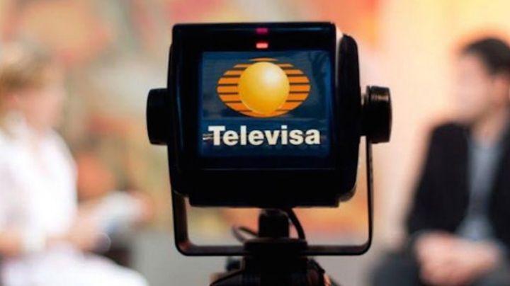 Estuvo a punto de morir: Irreconocible, querido actor de Televisa vuelve a 'Hoy' con grave noticia