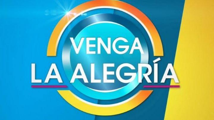 """""""Estoy harta"""": Esposa de conductor de 'VLA' lo exhibe por infiel y deja en shock a TV Azteca"""