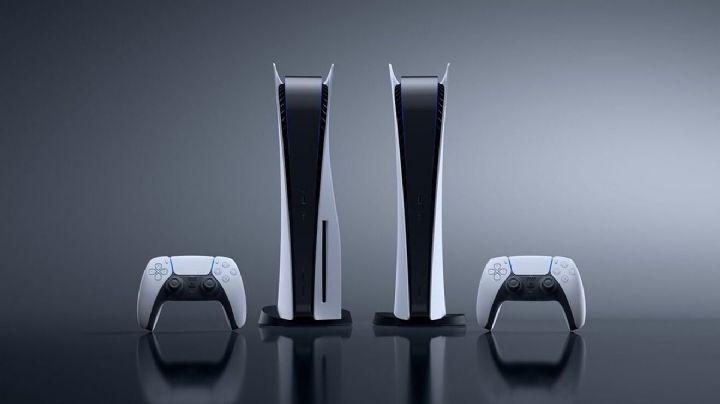 ¡Golpe para Sony! Profeco prepara una demanda colectiva por incumplimiento con PlayStation 5