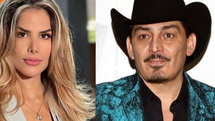 Tras ser acusado de violencia, José Manuel Figueroa le habría sido infiel a Marie Claire