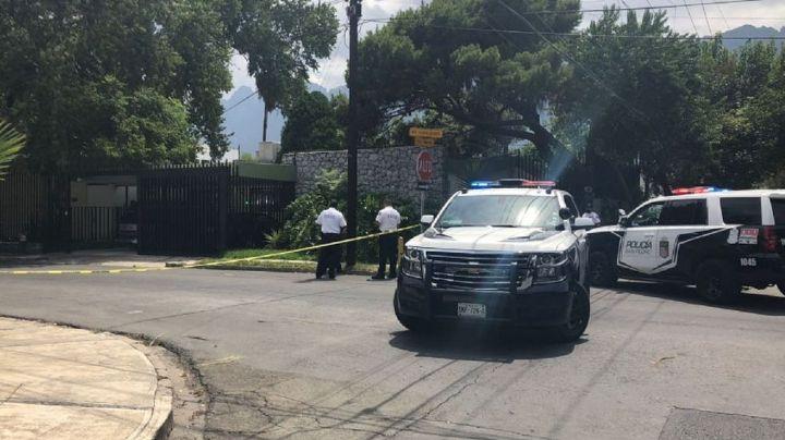 Siniestro hallazgo en San Pedro: Hallan el cuerpo de un hombre dentro de una casa; estaba descompuesto