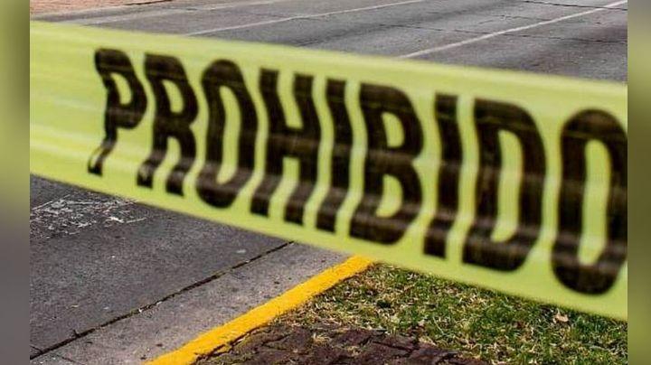 Código rojo en Jalisco: Asesinan a dos hombres en distintos puntos de la ZMG
