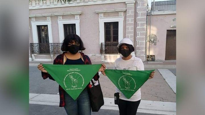 Despenalización del aborto por parte de la SCJN divide opiniones en Sonora